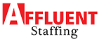 Affluent Staffing